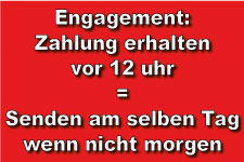 Unsere Engagements